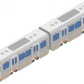 Secteur-Transport-Neovee